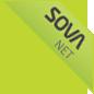 SOVA NET